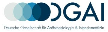 DGAI-Logo