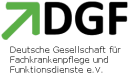 DGF-Logo