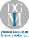 DGIM-Logo