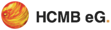 HCMB-Logo